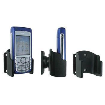 Brodit držák do auta pro Nokia 6680/6681 bez nabíjení