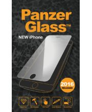 PanzerGlass ochranné sklo pro Apple iPhone 7