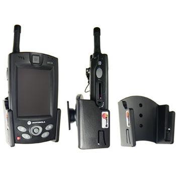 Brodit držák do auta na Motorola MTC100 bez pouzdra, bez nabíjení