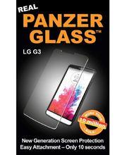 PanzerGlass ochranné sklo pro LG G3