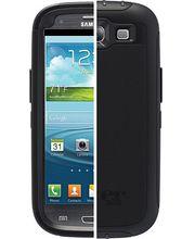 Otterbox - Samsung Galaxy S III Defender - černá