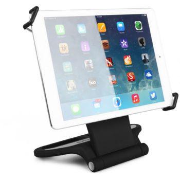 Brando univerzální otočný stojánek pro tablet
