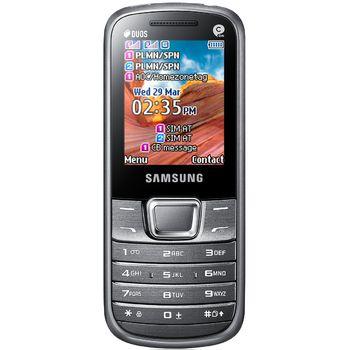 Samsung E2252 - rozbaleno, 100% záruka