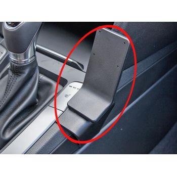 Brodit ProClip montážní konzole pro Hyundai Elantra 2017 a novější, na střed