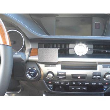 Brodit ProClip montážní konzole pro Lexus ES Series 13-17, na střed