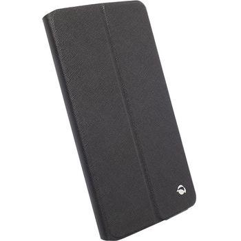 Krusell pouzdro TabletCase Malmö pro LG G Pad 8, černá