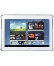 Samsung N8000 GALAXY Note 10.1 Wi-Fi + 3G, 16GB, bílý