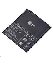 LG baterie BL-53QH pro 4XHD P880/F5/L9, 2150mAh, Li-Ion, eko-balení