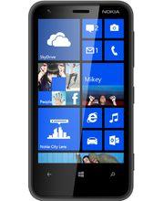 Nokia Lumia 620 černá