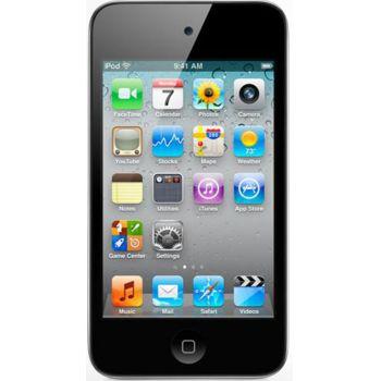 Apple iPod Touch 64GB 4.gen