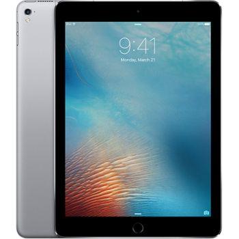 Apple iPad Pro 9.7 32GB Wi-Fi, šedý