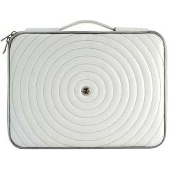 Crumpler Sleeve Hard Suit Special Ed. 15W White