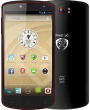 Prestigio originální baterie pro MultiPhone 7500, 2300mAh