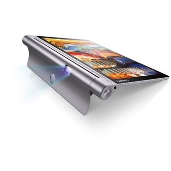 Lenovo Yoga Tab 3 Pro, šedý