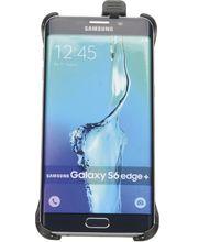 SH kolébka pro Samsung Galaxy S6 edge +