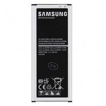 Samsung baterie EB-BN915BBC pro Galaxy Note 4 edge, 3000mAh, eko-balení