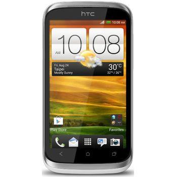 HTC Desire X bílá - rozbaleno, 100% záruka