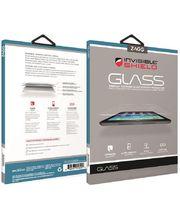invisibleSHIELD Glass pro Samsung Galaxy A5