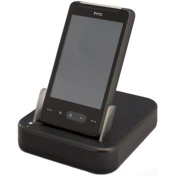 Kolébka SC USB Cradle - HTC Gratia/HD mini+ nabíječka ext. baterie
