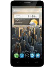 Alcatel One Touch 6030D Idol Dual SIM břidlicová + Powerbanka 5600mAh