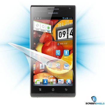 Fólie ScreenShield Huawei Ascend P1 S - displej