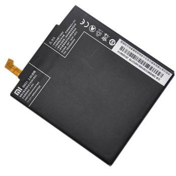 Xiaomi originální baterie BM31 pro Mi3, 3050mAh
