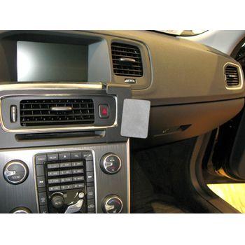 Brodit ProClip montážní konzole pro Volvo V60/S60 11-16, na střed vpravo