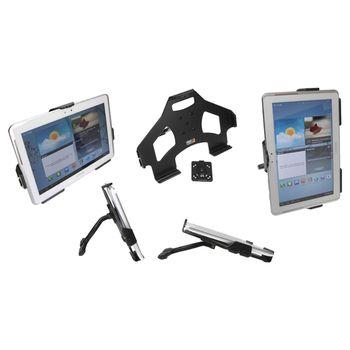 Brodit držák MultiStand pro Samsung Galaxy Tab 2. generace 10,1, černý