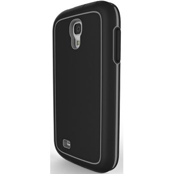 Case Mate Tough Xtreme pro Samsung Galaxy S4 - černá
