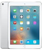 Apple iPad Pro 9.7 128GB Wi-Fi Cellular, stříbrný