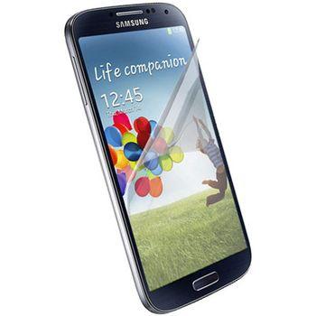 Case Mate ochraná antiotisková fólie pro Samsung Galaxy S4