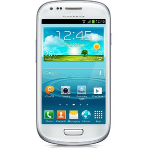 Samsung Galaxy S III mini VE i8200 (S3 mini VE)