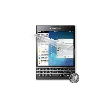 ScreenShield fólie na displej pro Blackberry Passport SQW100-1