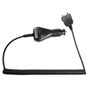 Autonabíječka Brodit CL 12/24V pro FS Pocket Loox řady 400/500/710/718/720, Asus 636/639