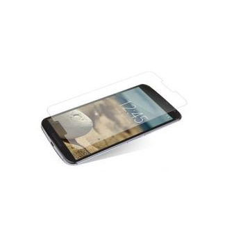 invisibleSHIELD HDX pro Motorola Google Nexus 6 - display