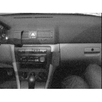 Brodit ProClip montážní konzole pro Saab 9-5 98-06, na středový tunel