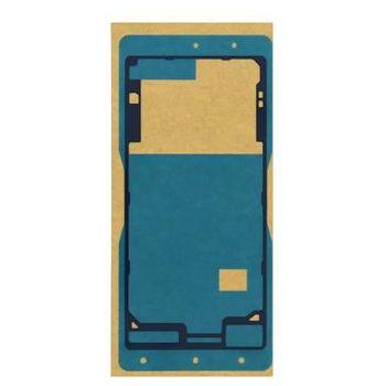 Sony lepicí štítek pod kryt baterie pro Xperia M4 Aqua
