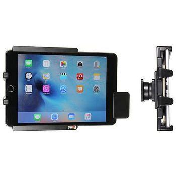 Brodit držák do auta na tablet nastavitelný,bez nabíjení, š.240-270, v.115-138,s pružinovým jištěním