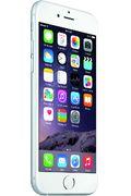 Apple iPhone 6S 16GB, stříbrný