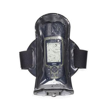 Aquapac Large Armband 212 - vodotěsné pouzdro