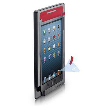 CellularLine Easy Fix ochranná fólie na displej s aplikátorem pro Apple iPad Mini - lesklá
