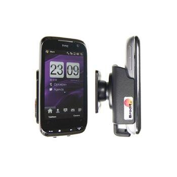 Brodit držák do auta pro HTC Touch Pro 2 bez nabíjení