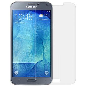 Odzu tvrzené sklo pro Samsung Galaxy S5 Neo, 2ks