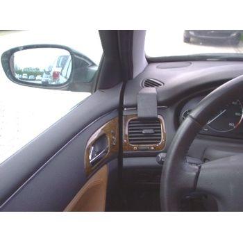 Brodit ProClip montážní konzole pro Peugeot 607 01-09, vlevo