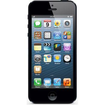 InvisibleSHIELD HD Apple iPhone 5 (displej)