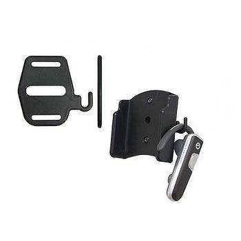 Brodit háček pro zavěšení headsetu, brýlí atp. pro držáky na telefony
