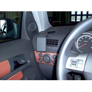 Brodit ProClip montážní konzole pro Opel Astra 04-09, vlevo