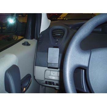 Brodit ProClip montážní konzole pro Renault Scénic 04-09, vlevo
