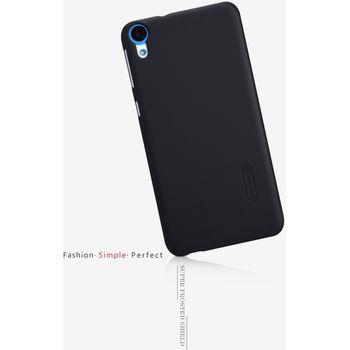 Nillkin super frosted zadní kryt Black pro HTC Desire 820