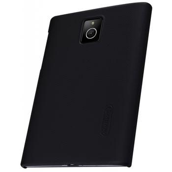 Nillkin Super Frosted Zadní Kryt pro Blackberry Passport, černý